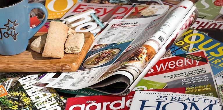 Come riciclare la carta eco riciclo - Riciclare tutto in casa ...