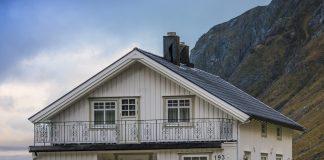 Case prefabbricate in legno, tutti i vantaggi della bioedilizia