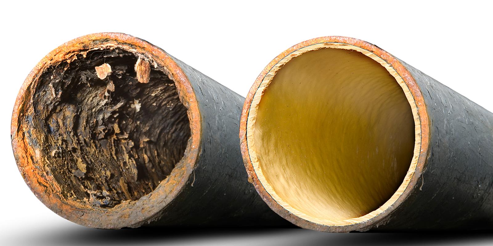 Rifare Impianto Idraulico Casa come rifare le tubature di casa senza rompere muri e