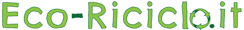 Eco-Riciclo